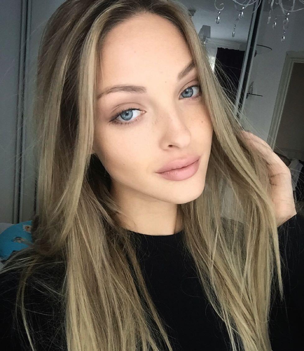 Kristina-Sheiter-7