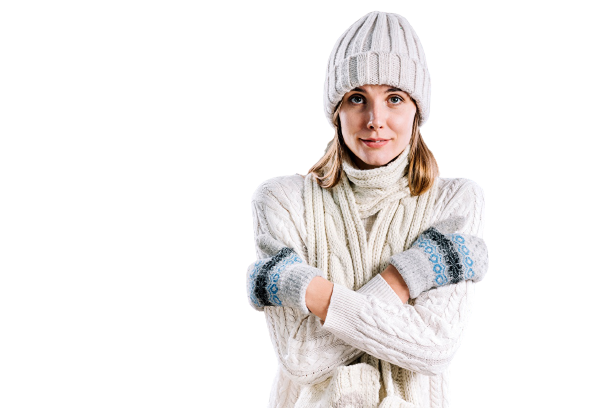 Sweater-Winter-hat-Mittens-Wood-planks-Hands-564610-1280x854-removebg-preview.png