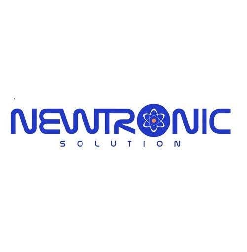 CV. Newtronic Solution