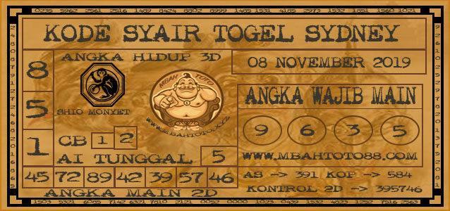 syair-togel-asia-49