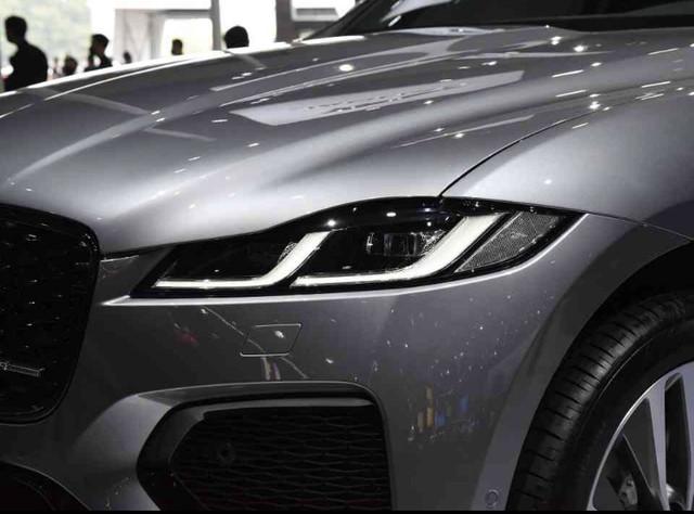 2015 - [Jaguar] F-Pace - Page 16 2-B457-EA6-A814-42-D5-8941-DC7-BFD75-B995