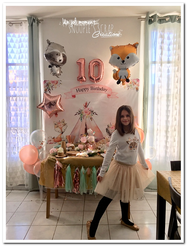 unjolimoment-com-Maelia10-6