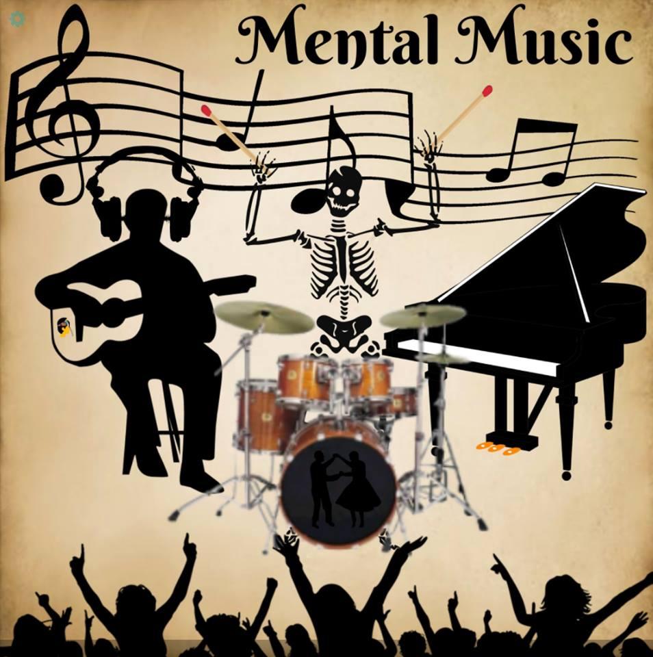 mentalmusic