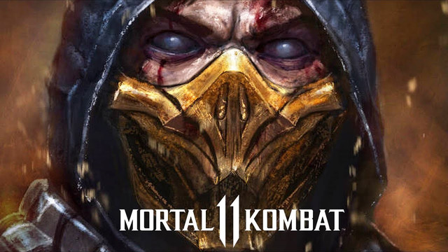 Mortal-Kombat-11-rumor