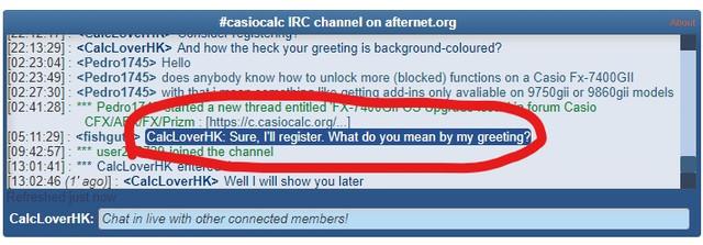 IRC20191029
