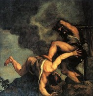 310px-Titian-Cain-and-Abel.jpg