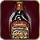 Бутылка австрийского глинтвейна|Для теплых вечеров со мной под одеялом. Queen Neptune