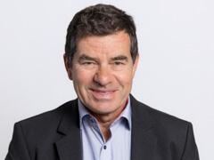 Martin-Betz-Philippe