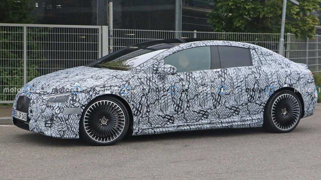 2021 - [Mercedes-Benz] EQE - Page 5 BBDCF4-A1-2-B47-4419-BB1-A-32-D06620-F5-FD