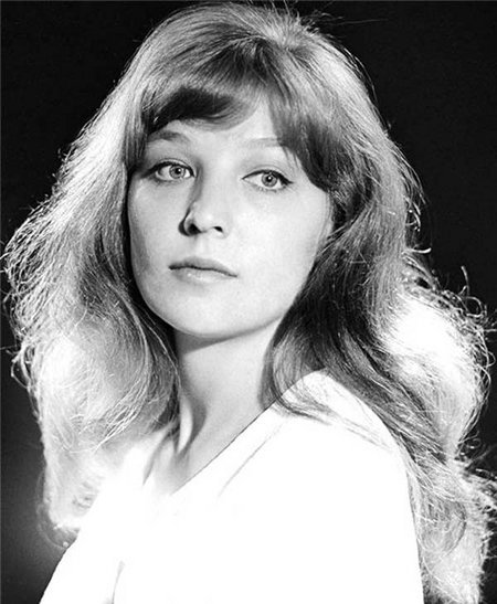 Olga-Ostroumova-02