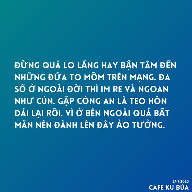 song-ao