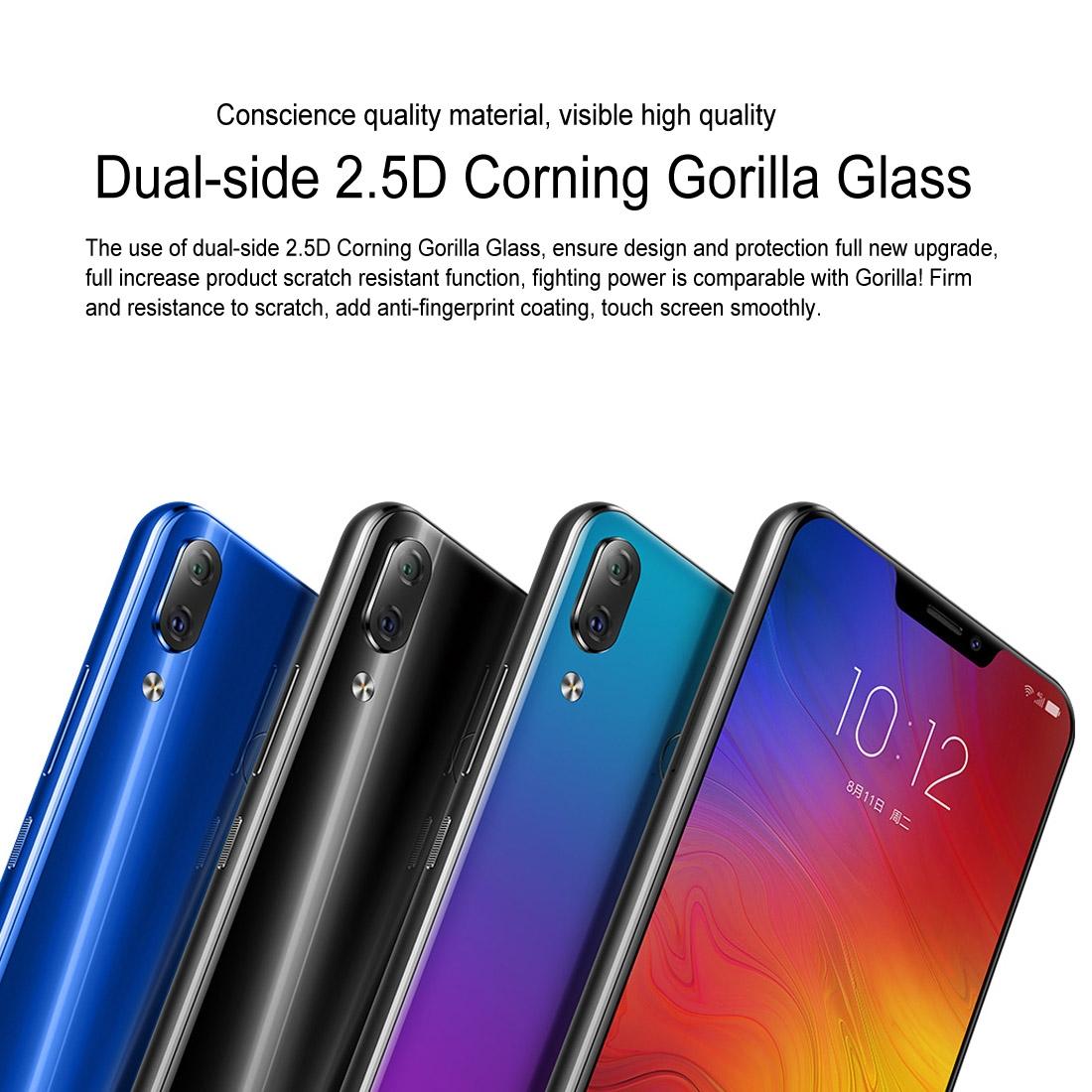 i.ibb.co/GQ6WZxN/Smartphone-6-GB-64-GB-Lenovo-Z5-8.jpg