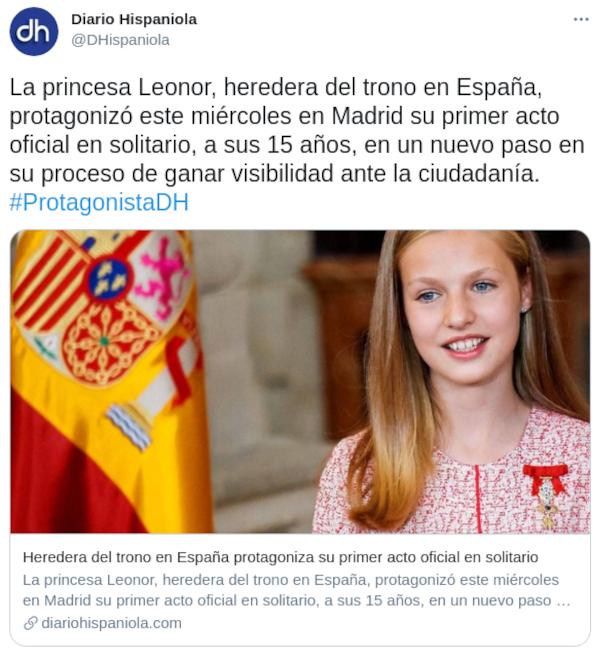 Costumbres Borbónicas : Juancar se dispara en un pie con una escopeta. - Página 9 Created-with-GIMP