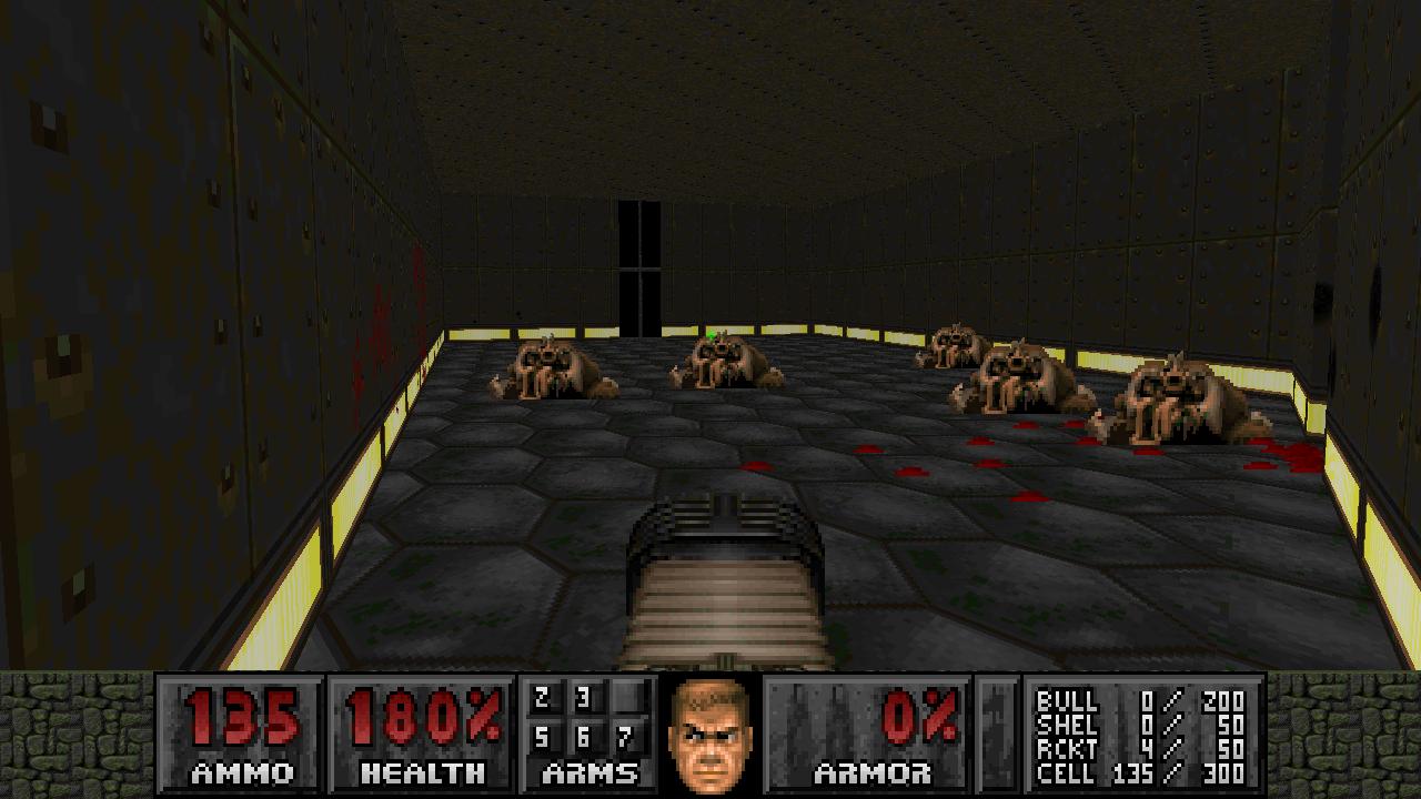 Screenshot-Doom-20210208-174841.png