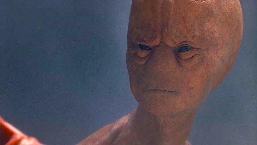 Biden-Alien-2.jpg