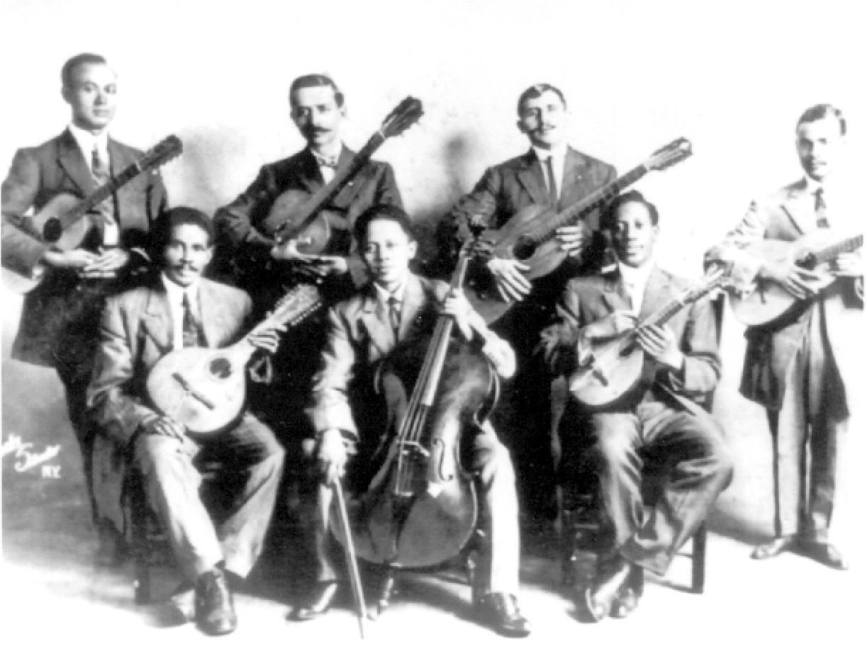 Lira antioqueña - himno nacional de colombia