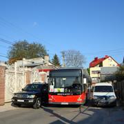 IMG-8528