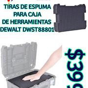 DEWALT229