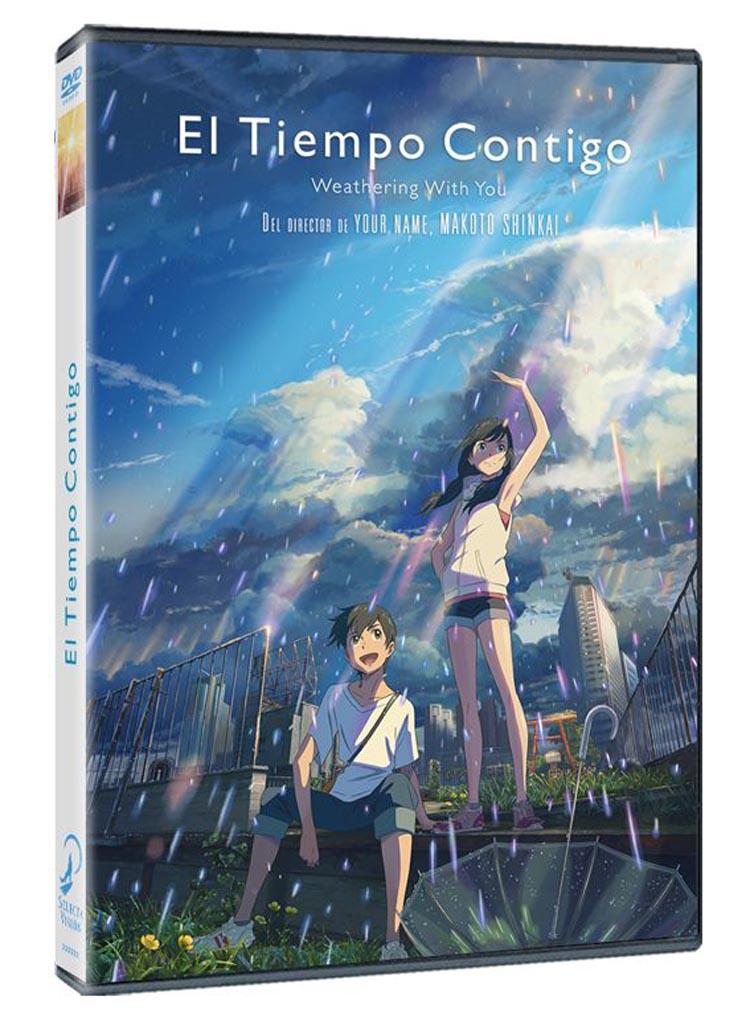 El-Tiempo-Contigo-DVD.jpg