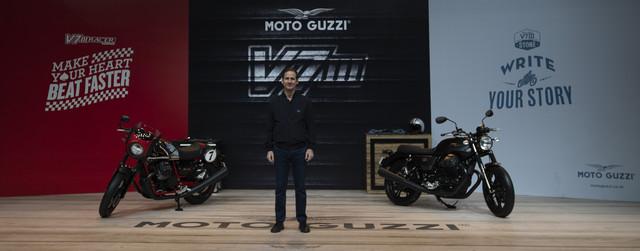 11-Moto-Guzzi-V7-III-with-MNLD