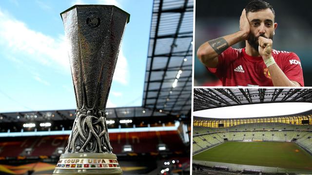 europa-league-2021-bruno-fernandes-19s7gl46d08sx17qjlq8ja9ivj