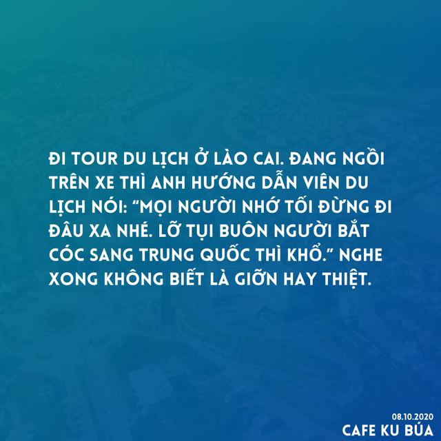 lao-Cai-Bat-Coc