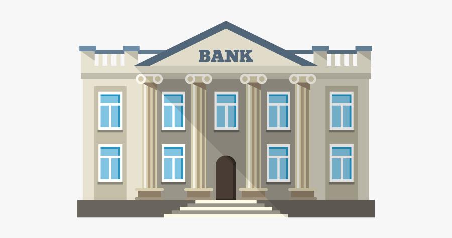 84-840973-bank-clipart-india-bank-building-vector-png