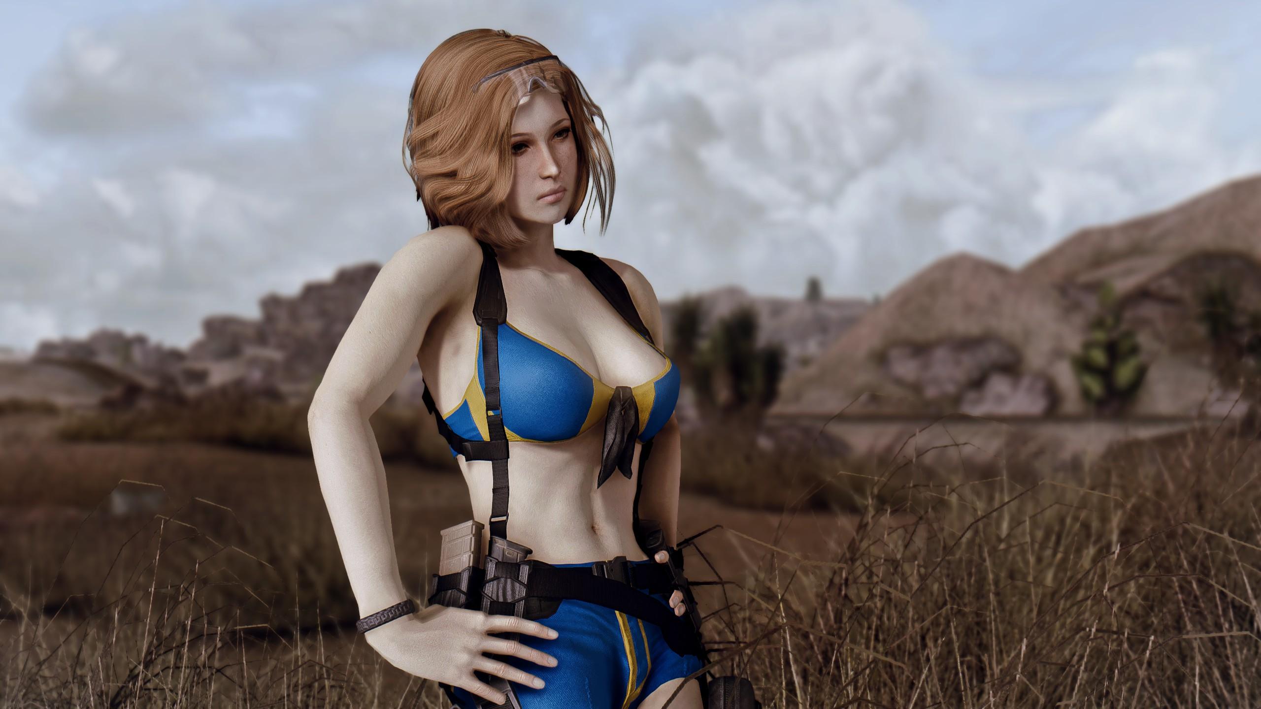 Fallout Screenshots XIV - Page 26 20210401220959-1