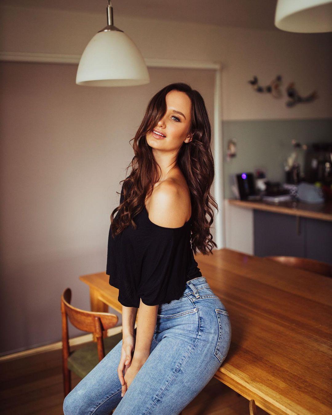 Emily-Dibden