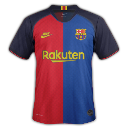 https://i.ibb.co/GQL1VJt/Barca-fantasy-dom1999.png