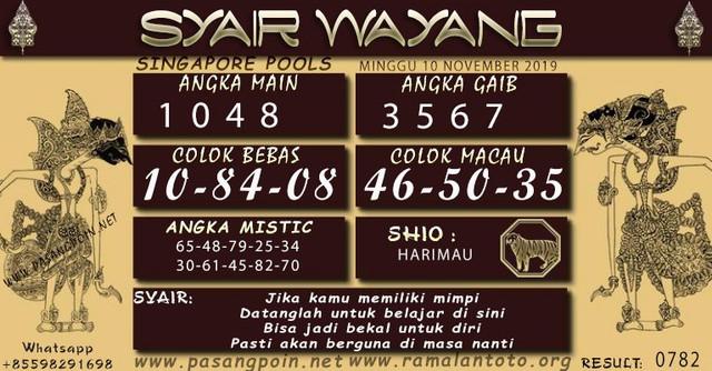 forum-syair-sgp-34