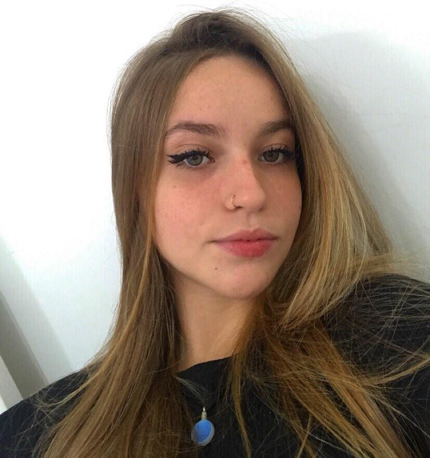 Raphaella-Bonaldi-Sobral-Wallpapers-Insta-Fit-Bio-14