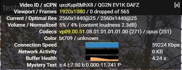 YT-stats1.jpg