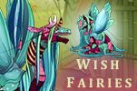 wish-fairies6.png