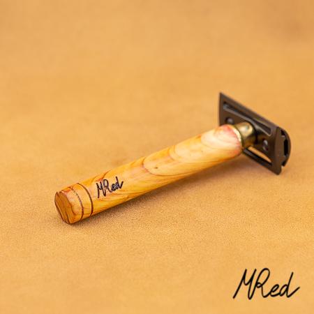 Les rasoirs de MRED (manches, custom...) - Page 6 Bois-stabilis-inconnu-4-sur-4