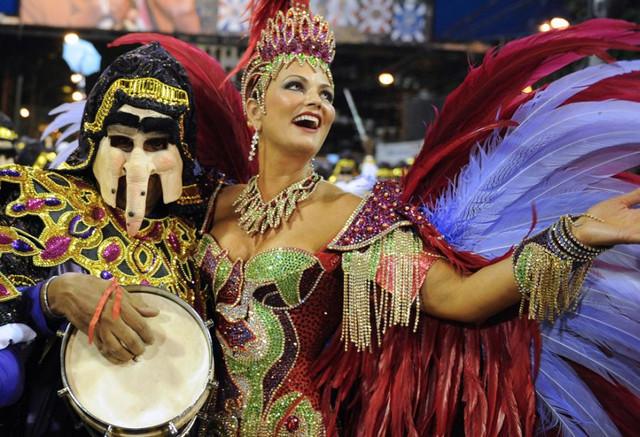 Brazil-Carnival-12