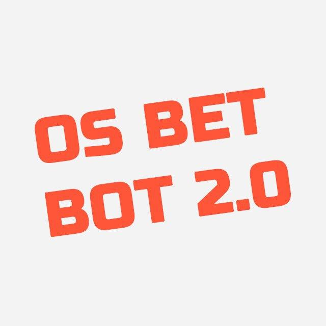 betbot2 Заработок с OS BET BOT на вашем проекте! ЭКСКЛЮЗИВНОЕ предложение в честь семилетия OPENSSOURCE!