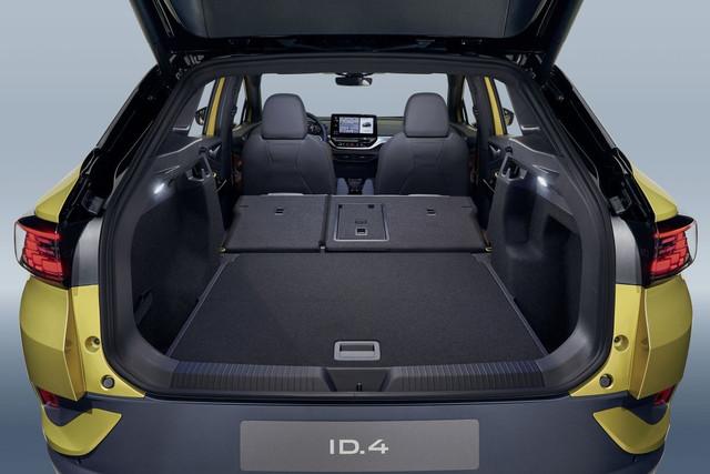 2020 - [Volkswagen] ID.4 - Page 9 DD7-F4-BE9-4944-47-C9-9906-D11030-E8-DB2-D