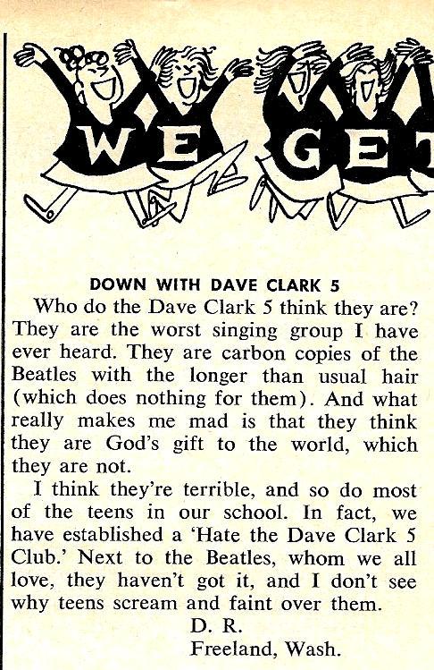 https://i.ibb.co/GQWCKw3/Dave-Clark-5-Letter-Teen-Magazine-August-1964.jpg