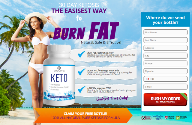 Where-to-buy-Biolife-Keto