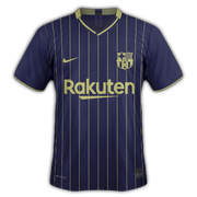 https://i.ibb.co/GQdyY2h/Barca-fantasy-third4.png