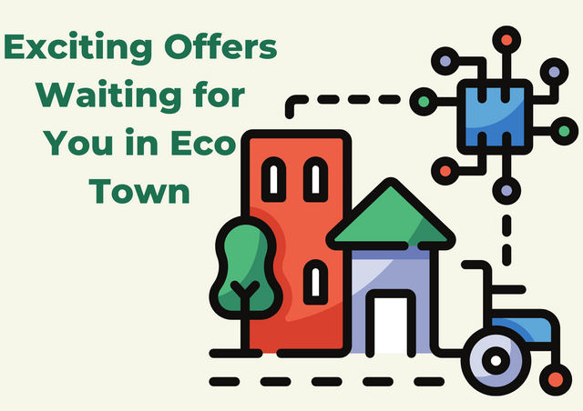 Exciting-Offers-Waiting-for-You-in-Eco-Town