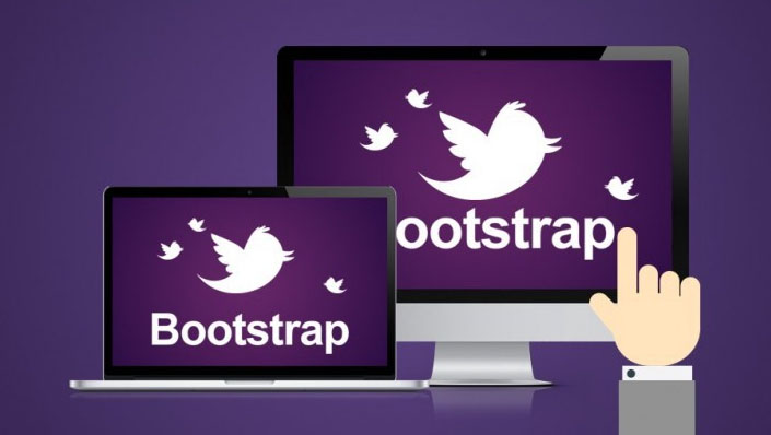 Bootstrap From Beginner to Expert