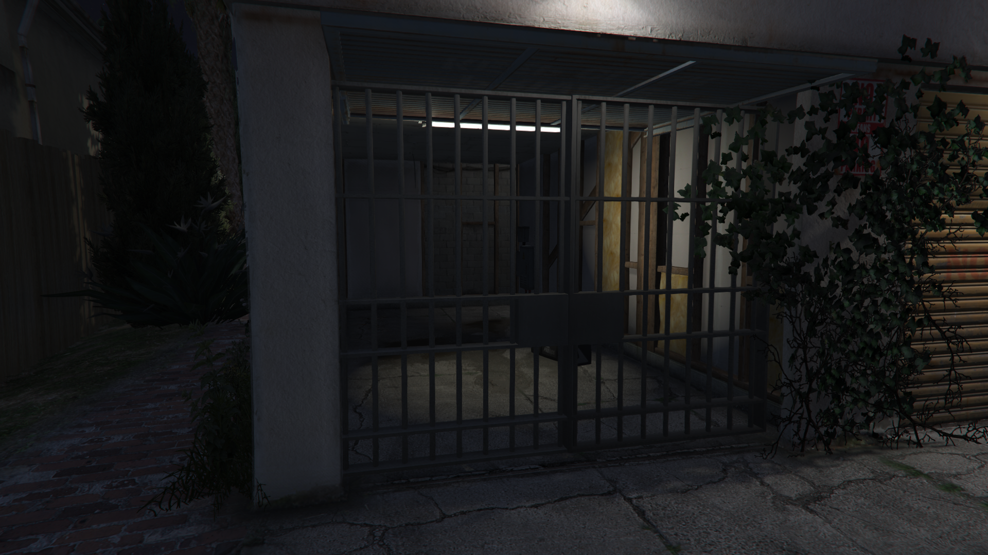 Grand-Theft-Auto-V-Screenshot-2020-11-22-00-30-38-72