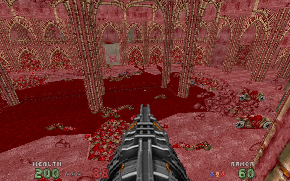 Screenshot-Doom-20201106-090335.png
