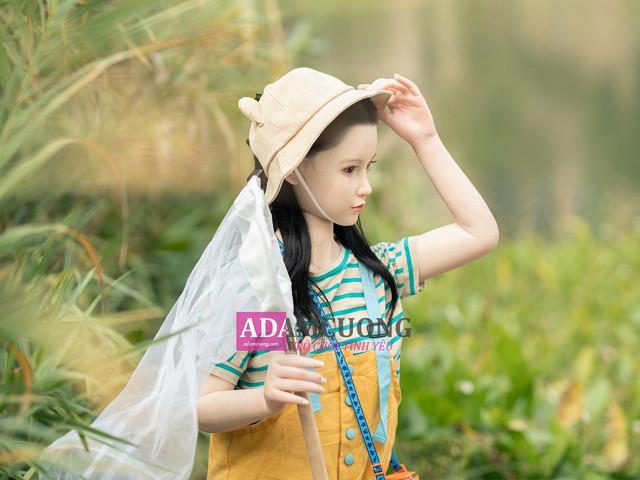 ADAM-G36-6