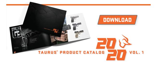 Taurus-catalog-download