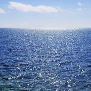 [Image: Ocean.jpg]