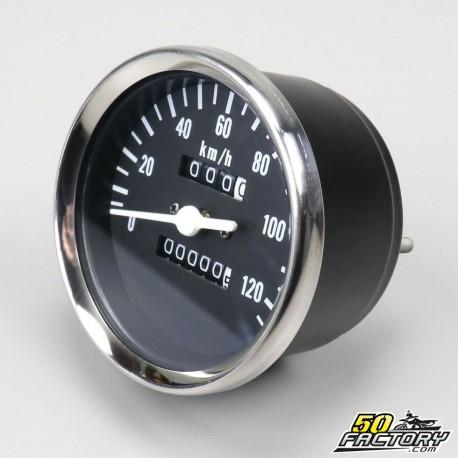 compteur-de-vitesse-suzuki-gn-125