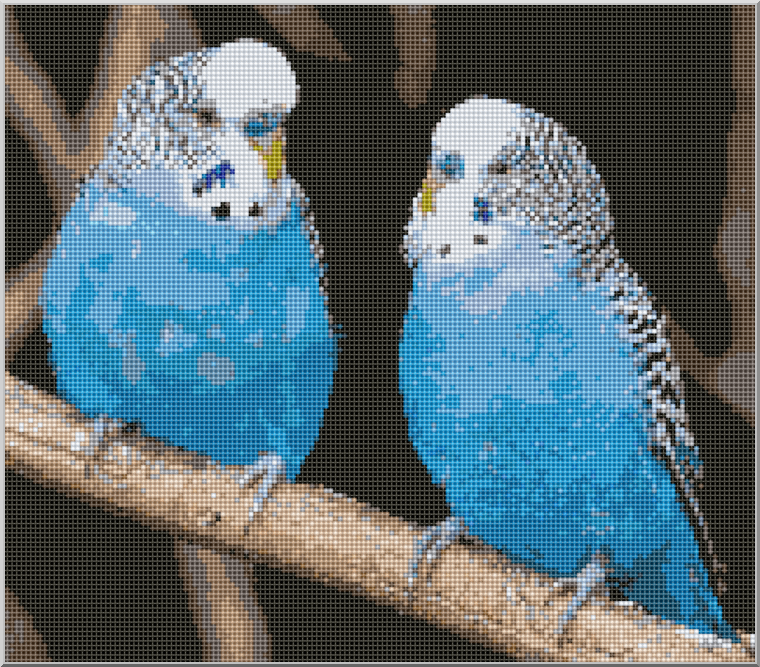 Cross-Stitch-5-1